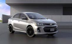 2018 suzuki m109r. brilliant suzuki 2017 chevrolet sonic reviews and rating motor trend pertaining to  sedan 2018 suzuki m109r m