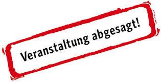 November) mitteilt, krachte auf der a9 im bereich der anschlussstelle berg / bad steben (landkreis hof) in fahrtrichtung berlin ein lkw gegen. Eilmeldung Absage Stuttgart Open 14 15 03 2020 Wurttembergischer