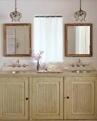 Bathroom Pendant Lights Lighting Options In The Bathroom Velvet Linen