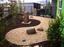 Small Picture Element Outdoor Construction Landscaping Garden Maintenance