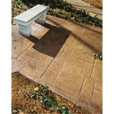 Legacy Decorative Concrete Systems Solomon Colors Inc