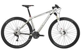 Lapierre Pro Race 529 2012 29er Mountain Bike Mountain Bikes