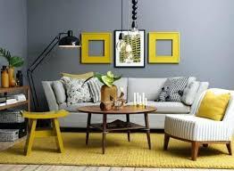 Yellow home decor accents Mustard Yellow Home Decor Accent Colors For Grey Room Accents Decorating With Tabula Tua Yellow Home Decor Canada Lemon Digitalspark