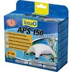 Купить <b>Компрессор Tetra APS 150</b> Silent Aquarium Air Pomp White ...