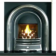 cast iron electric stove fireplace suites benross effect fire electri