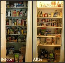 Kitchen Pantry Door Organizer Organizer Pantry Organizers Kitchen Organizers Pantry Pantry