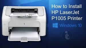 این نسخه از درایور پرینتر hp. حبر قنصلية قماش تعريف الطابعة Hp Laserjet P1005 ويندوز 7 Setiabersamaagri Com