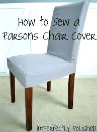 how much fabric to recover a chair fabric choosing fabric to recover dining chairs