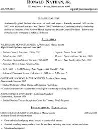 resume for college scholarships sample resume for college application  template new sample high school resume college