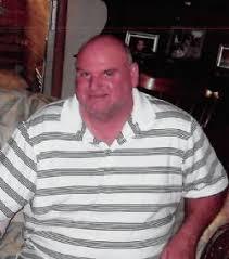 Tony Laverne Harderson - Obituary & Service Details