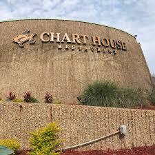 Chart House Restaurant Jacksonville Jacksonville Fl