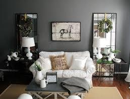 dark gray living room furniture. furniture fascinating dark gray color scheme living room decorating idea features beige carpet