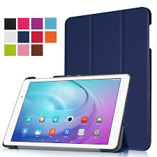 huawei 10 inch tablet. huawei qua tab 02 au/huawei mediapad t2 10.0 pro cure theron 10.1- 10 inch tablet e