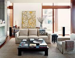 feng shui living room furniture. image of cozy feng shui living room furniture placement