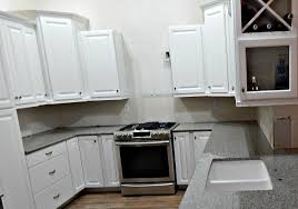 Kitchen Kitchen Doors Direct Modern On Within Cabinet Rangemaster Kitchens  B Q Replacement 20 Kitchen Doors Direct