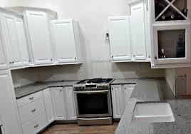 Kitchen Doors Direct Modern On Within Cabinet Rangemaster Kitchens B Q  Replacement 20