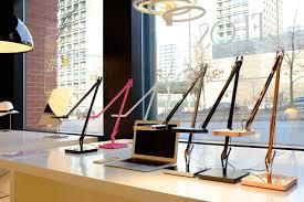 Desk Lighting For The Modern Workstation FLOS USA Inc