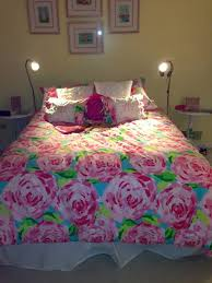 lilly pulitzer duvet cover bedding collections il full mta