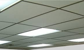 suspended lighting fixtures. 29 Beautiful Suspended Ceiling Lighting Fixtures Pics