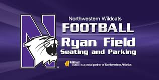 Image result for ryan field