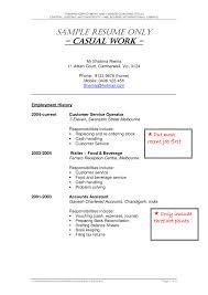 Cover Letter Waitress Resume Sample Waitress Resume Sample Skills