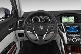 acura tlx espresso interior. steering wheel acura tlx espresso interior i
