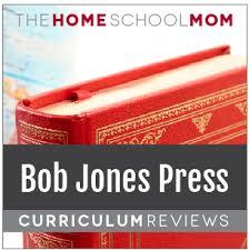 Bju Press Reviews Thehomeschoolmom