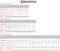 Kappa Size Chart 52 Unusual Sebago Shoe Size Chart