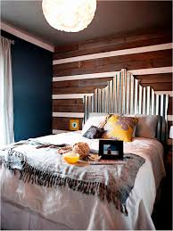 small room paint ideasBedroom  Bedrooms Best Paint Colors For Small Bedroom Ideas