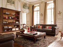 english country living room furniture. French Style Living Room Ideas Modern English Country Rooms Family Furniture G