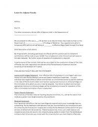 cover letter example swim instructor cover letter cover letter astonishing adjunct faculty cover letter example adjunct adjunct faculty cover letter