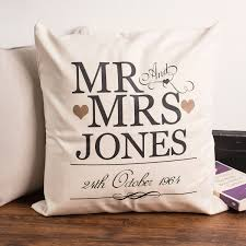 anniversary gift ideas for him creative with 2nd wedding anniversary gift ideas for him 2nd wedding anniversary gift ideas for him cotton