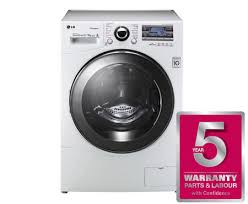 lg washer and dryer. f1695rdh lg washer and dryer o