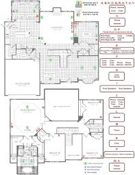 patient entertainment system wiring diagram wiring library schematic wiring diagram for house refrence av diagrams at valid wiring diagram for home entertainment system
