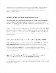 Technical Offer Sample Evaluation Letter Template Offer Proposal Fer Letter