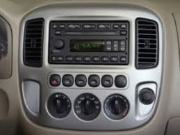 how to ford escape stereo wiring diagram my pro street Ford Escape Wiring Diagram how to ford escape stereo wiring diagram2 ford escape wiring diagram fuel