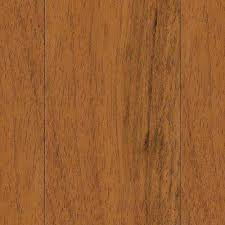 take home sle jatoba natural dyna lock exotic hardwood flooring 5 in