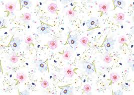 Free Floral Backgrounds Floral Pattern Images Pixabay Download Free Pictures