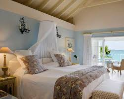 Small Picture 9 best Beach theme bedroom images on Pinterest Beach themed