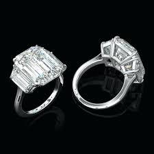Best Diamond Diamond Rate In Dubai Diamond Printing Press