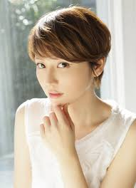 Chinese Women Hair Style chinese pixie cut bing images hair color pinterest google 3137 by wearticles.com