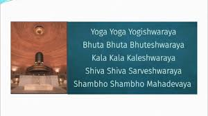 D60 Chart Analysis Shastiamsa D60 Sadhguru Dhynanlinga Consecration Jyotishya Rahasyam Astrology Real Life