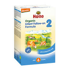 Hipp Vs Holle Formula Chart One Is Better Hipp Vs Holle Organic Formulas Compared July