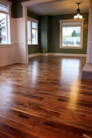 hardwood floor colors. Stunning Hardwood Flooring Pictures 1000 Ideas About Floors On Pinterest Wood Floor Colors