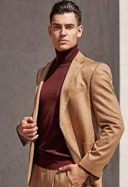 Купить брендовые мужские <b>галстуки</b> в интернет-магазине ...