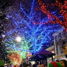Christmas Lights St Albans 2018 Stalbansbid Hashtag On Twitter
