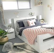 Grey Bedroom Decor Decorating Elegant Bed Decoration Ideas 3 Mesmerizing Bedroom  Modern Grey Pink And Yellow . Grey Bedroom ...