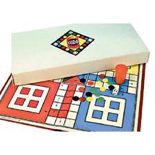 Wooden Ludo Board Game Wood Ludo Children's Modern Board Traditional Games eBay 88