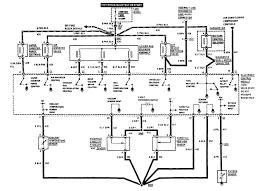 buick century (1988) wiring diagrams fuel controls carknowledge century 4 in 1 motor wiring diagram at Century 4 Wiring Diagram