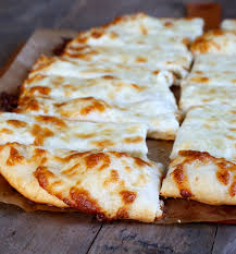 Garlic Gluten Free Pizza Bread Sticks Great Gluten Free Recipes